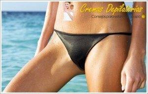 vagina_depilacion-crema-zonas-intimas